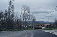 RAMÓN GRAU. Director of Photography: Resultados de la búsqueda de paisajes ya fotografiados