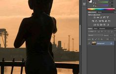 Setting Your Camera for Ultimate Image Quality