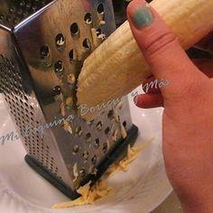 Dedicado a todos los fanáticos del plátano. Se comen en Venezuela y muchas partes más