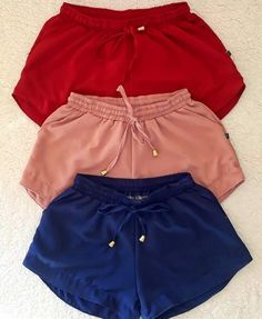 Stylish Summer Outfits, Lazy Outfits, Cute Comfy Outfits, Outfits For Teens, Trendy Outfits, Girl Outfits, Fashion Outfits, Champion Clothing, Cute Sleepwear