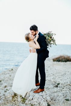 Mallorca ELOPEMENT by Marina Scholze photography