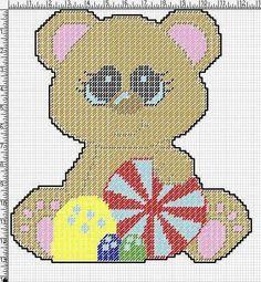 Bear 6