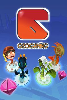 Dear all, we want to talk to you about Christmas gifts. This year you can buy your kids something different from everything they used to have. GeoGaming Travel Kit! Check it at Geogaming.eu For sure little explorers will be happy! #geogaming #geogamingteam #inqubator #barcelona #mobile #app #game #augmentedreality #travelkidsbarcelona #christmas