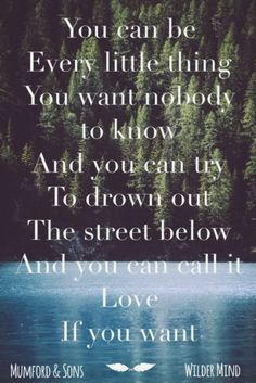 hot gates mumford and sons - Google Search