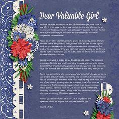 Bluebonnets by Krystal Hartley DJB font: My Grocery List by Darcy Baldwin Mission Script font Journalling from A Little Butterfly Told Me