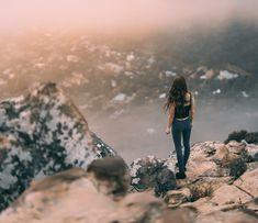 Jak řídit svůj život a nenechat se jen vláčet osudem - The Mind Temple Temples, Mindfulness, Consciousness