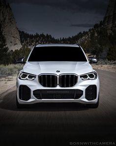 176 best bmw images bmw x7 cars bmw concept rh pinterest com