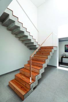 Casa A / GMARQ vivienda recomendados buenos aires arquitectura argentina arquitectura argentina