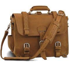 Tote Bags Galore