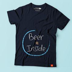 Áo cặp – Shop áo thun Mens Tops, T Shirt, Women, Supreme T Shirt, Tee Shirt, Tee, Woman