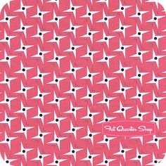 Gracie Girl Pink Sparkle Yardage SKU# C3533-PINK