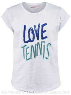 29737022b107e 78 Best TENIS TSHIRT images   Tennis, T shirts, Sport tennis