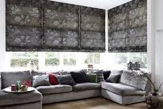 Sfeer impressie Its all Grey interieur