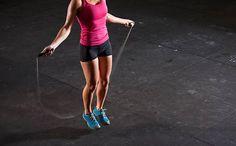 Es muy importante hacer larutina de ejercicios correcta para perder peso enel menor tiempo posible. La mayoría de las personas piensa que hacer ejercicio mejora tu cuerpo, pero además te ayuda a liberar hormonas y químicos para estar saludable, lo cual es la razón más importante. Aquí está la verdad que nadie te dice: necesitas muchísimo ejercicio para bajar de peso. Ningún publicista te lo dice y mientras más rápido aceptes esta realidad, más rápido alcanzarás tu meta. ¡Y NO tiene que ser…