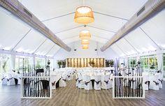 Si todavía no has decidido dónde celebrar tu #banquete, te damos algunos #consejos para acertar seguro. #BODAS #CATERING  http://www.labastilla.com/blog/como-lograr-que-no-te-den-gato-por-liebre-en-tu-banquete-de-bodas?utm_source=sm&utm_medium=pinterest&utm_term=banquete&utm_content=organizandounaboda&utm_campaign=blog