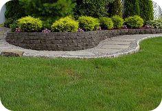 Decorative rocks for landscaping crocodile farm home decor ideas pinterest best white - Tips using rock landscaping ...