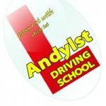 Cheap driving lessons Birmingham by Andy1st driving school. Intensive driving courses and automatic tuition available. Learn how to drive with one of the best driving schools in Birmingham.