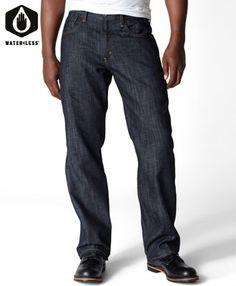 Cool's Man 3 Mejores 16 Imágenes Pinterest En Jeans De Fashion qwSFIX7UF8