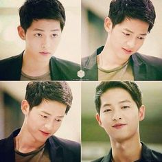 ผลการค้นหารูปภาพสำหรับ song joong ki wallpaper descendants of the sun Song Joong Ki Cute, Kdrama, Soon Joong Ki, Decendants Of The Sun, Sun Song, A Werewolf Boy, Songsong Couple, Park Seo Joon, Korean Drama Quotes