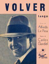 Todotango.com - Tango Argentino: Letras, Partituras, MP3, Musica y CD's Nostalgia, Argentine Tango, Cd Cover, Just Dance, Music Notes, Elvis Presley, Pilates, Insurgent, Musicals