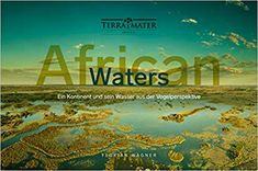 African Waters New York Times, National Geographic, Thomas Brezina, Mystery, Keynote Speakers, African, Movie Posters, Movies, Author