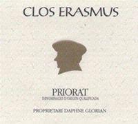Clos Erasmus Priorat (benny's chicago stocks it) Favorite wine ever!