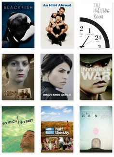 documentaries-on-netflix