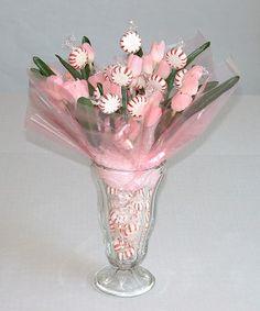 candy arrangement 3