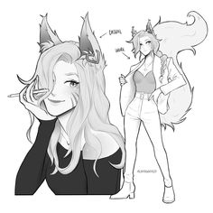 Character Creation, Character Art, Ahri League, Knight Games, Fanart, My Bookmarks, Lol League Of Legends, Female Characters, Fictional Characters