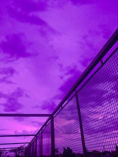 Violet aesthetic, aesthetic themes, aesthetic colors, aesthetic pictures, n Dark Purple Aesthetic, Violet Aesthetic, Lavender Aesthetic, Aesthetic Colors, Aesthetic Collage, Aesthetic Pictures, Purple Aesthetic Background, Aesthetic Black, Aesthetic Grunge
