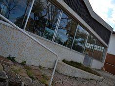 Belo Horizonte vai ganhar um novo espaço cultural às margens da Lagoa da Pampulha. Na quarta-feira, dia 11, será inaugurada na cidade a Casa Kubitschek, espaço que foi projetado por Oscar Niemeyer da década de 40.