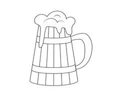 Milkshake Coloring Pages - Worksheet School Coloring Worksheets, Coloring Pages, Milkshake, School, Quote Coloring Pages, Colouring Sheets, Smoothie, Kids Coloring, Printable Coloring Pages