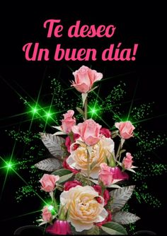 1 million+ Stunning Free Images to Use Anywhere Good Morning In Spanish, Good Morning Sunday Images, Good Morning Images Flowers, Good Morning Beautiful Images, Good Morning Gif, Good Morning Friends, Good Morning Wishes, Good Morning Quotes, Beautiful Flowers Wallpapers