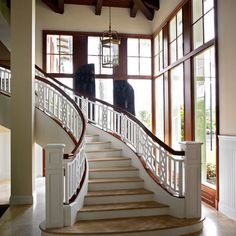 West Indies Colonial Design