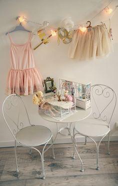 kaunis pieni elämä: lasten huone