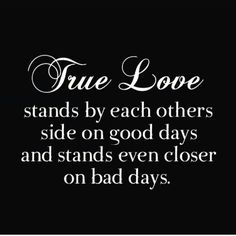 51 Best Marriage Life Quote Images Happy Marriage Love Marriage
