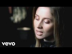 Lara Fabian - Blackbird/Bye Bye Blackbird - YouTube