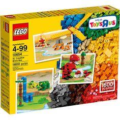http://www.toysrus.com/product/index.jsp?productId=92490346