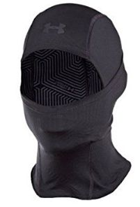 db65c645008 Under Armour ColdGear® Infrared Tactical Hood    Wears this around neck    Can be used as face cover if needed. PKp 271 · Top 10 Best Winter ...