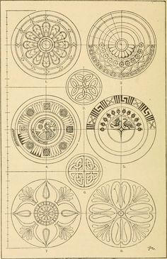 Handbook_of_ornament;_a_grammar_of_art,_industrial_and_architectural_designing_in_all_its_branches,_for_practical_as_well_as_theoretical_use_(1900)_(14597913477).jpg (1660×2570)