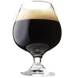 A heavy, very dark, very smooth, chocolaty stout.  High ABV for an oatmeal stout, but it is so smooth and chocolate tasting it doesn't taste like a high al...