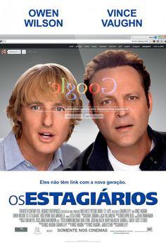 Os Estagiários http://cinemabh.com/trailers/os-estagiarios-ganha-um-novo-trailer-e-cartaz