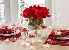 Menù San Valentino | Dieta Dukan