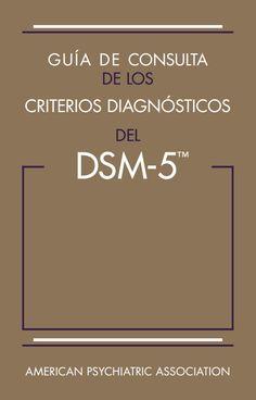 Dsm 5 en español by Jose Rodolfo Ochoa - issuu Teaching Time, School Psychology, Color Psychology, Science Books, Study Tips, Helping People, Therapy, Learning, Psp