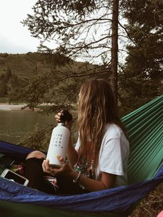 lauren🦋 dm me for pic credits! Camping Aesthetic, Summer Aesthetic, Adventure Awaits, Adventure Travel, Granola Girl, The Last Summer, Foto Instagram, Camping Life, Camping Ideas