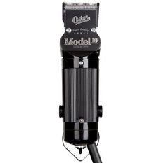 Oster Model 10 Heavy Duty Detachable Blade Clipper with #000 Blade #76010-010 $139.49 Visit www.BarberSalon.com One stop shopping for Professional Barber Supplies, Salon Supplies, Hair & Wigs, Professional Products. GUARANTEE LOW PRICES!!! #barbersupply #barbersupplies #salonsupply #salonsupplies #beautysupply #beautysupplies #hair #wig #deal #promotion #sale #2016summersale