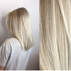 Shop our online store for blonde hair wigs for women.Blonde Wigs Lace Frontal Hair Sandy Hair Color From Our Wigs Shops,Buy The Wig Now With Big Discount. Sandy Hair Color, Blonde Hair Looks, Icy Blonde, Baby Blonde Hair, Sandy Blonde, Blonde Color, Super Blonde Hair, Bright Blonde Hair, Beach Blonde