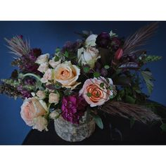 Fall delivery design from Sullivan Owen. Call  215-964-9790 to order for yourself or for a friend!
