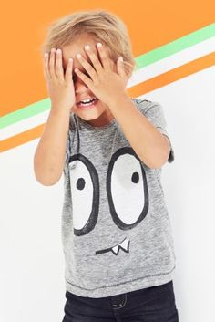 Th kids will love this Black Short Sleeve Halloween Face T-Shirt. It's spooky and cool. Black Shorts, Graphic Sweatshirt, T Shirt, Latest Fashion For Women, Halloween Face, Sweatshirts, Monster Mash, Sweaters, Shopping