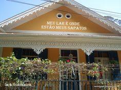 Sá & Guarabira